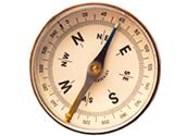 Kompas-frit-172