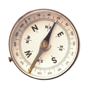 Kompas-ny-500
